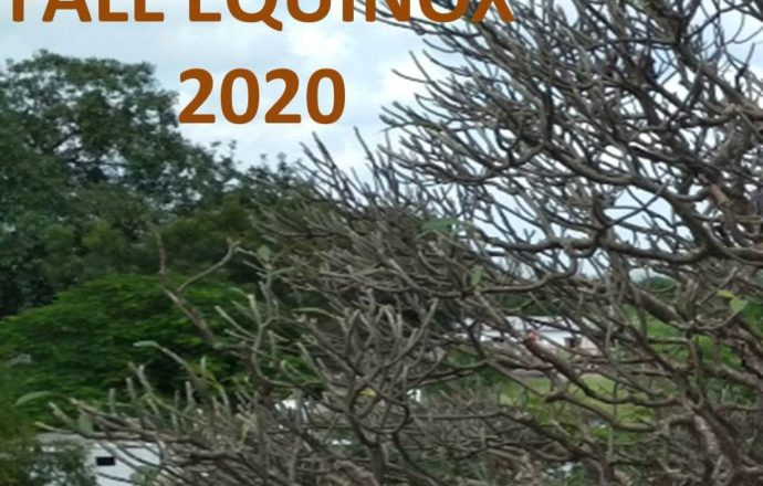 fall equinox 2020 meaning time date