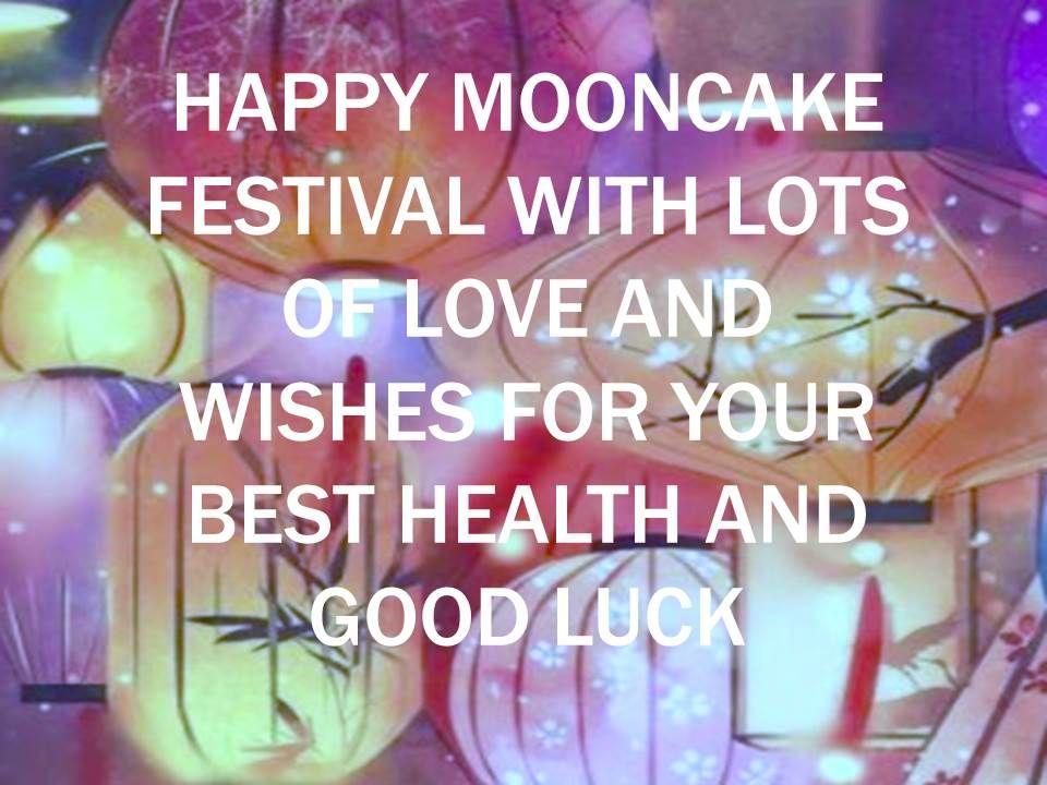 happy mooncake festival wishes mid autumn festival images