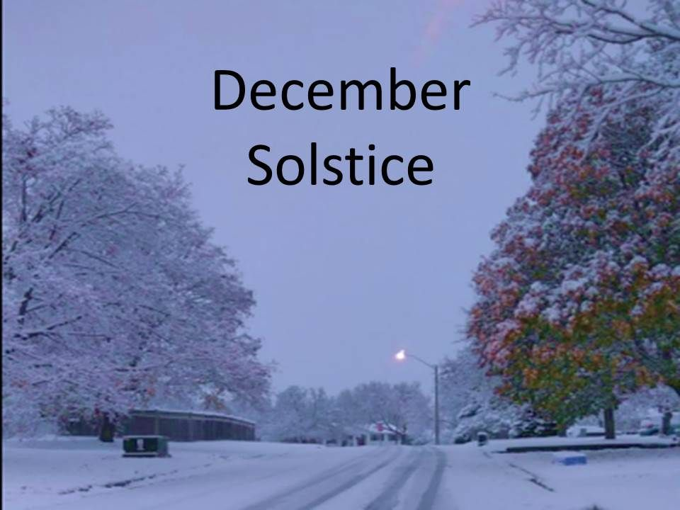 This image has an empty alt attribute; its file name is december-solstice-2021.jpg
