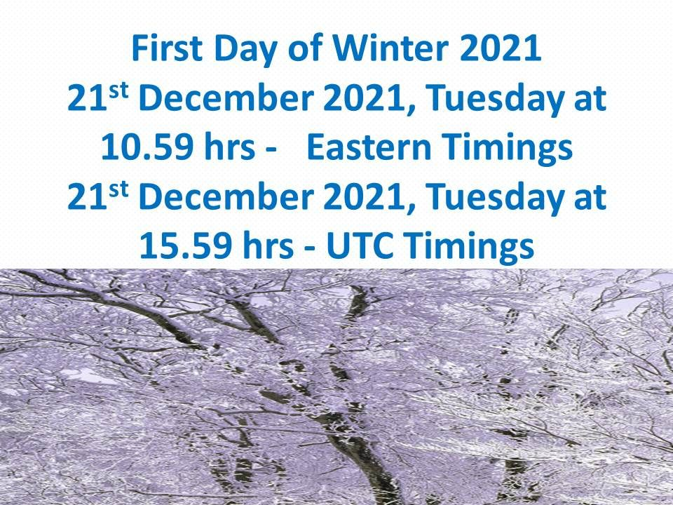 This image has an empty alt attribute; its file name is first-day-of-winter-2021-official.jpg