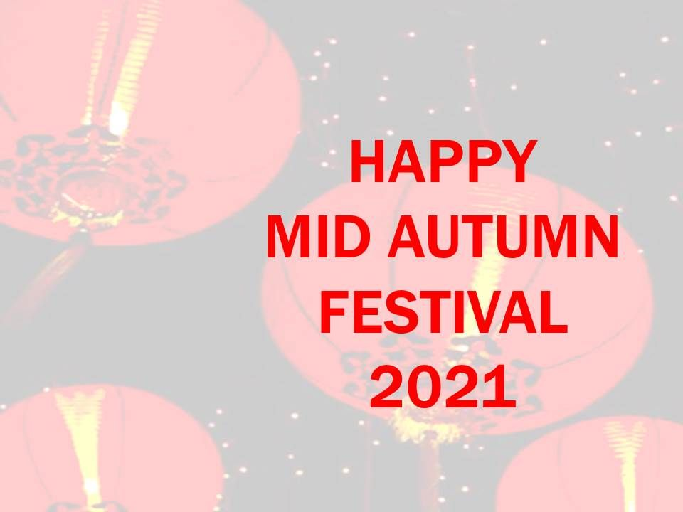 happy mid autumn festival 2021 wishes images