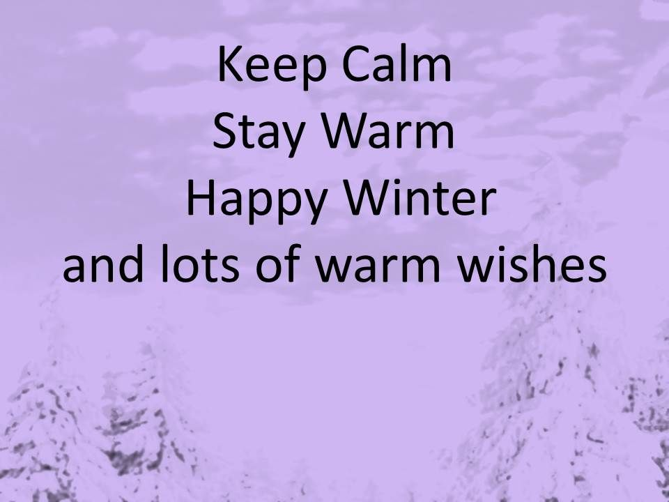 This image has an empty alt attribute; its file name is happy-winter-happy-december-quotes.jpg